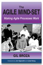 agile-mind-cover